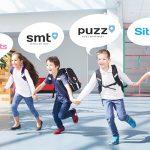 SMT&PUZZについて